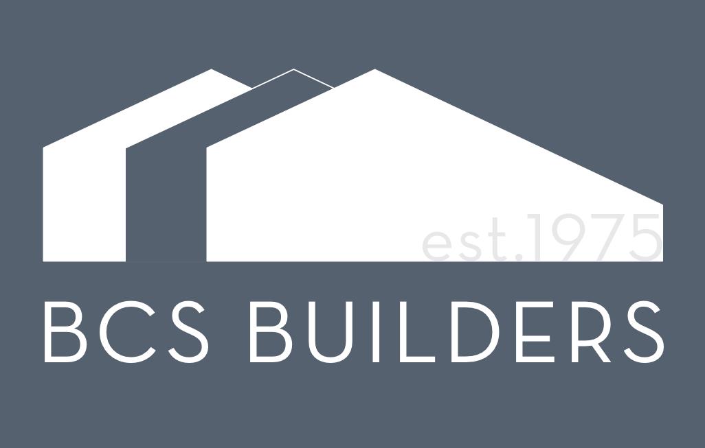 BCS Builders